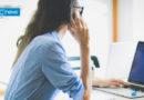 Digitalización laboral: las claves para entenderla e implementarla