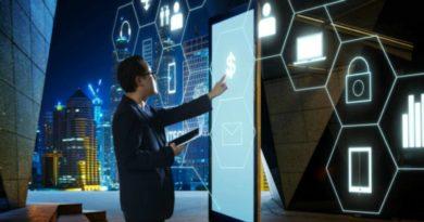 Transformación digital: conocé cuáles son las 5 tendencias que marcarán el 2021
