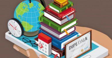 """Enseñanza """"mixta"""": la nueva normalidad de la educación superior"""