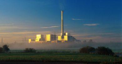 La energía nuclear: ¿desaparición o renacimiento?