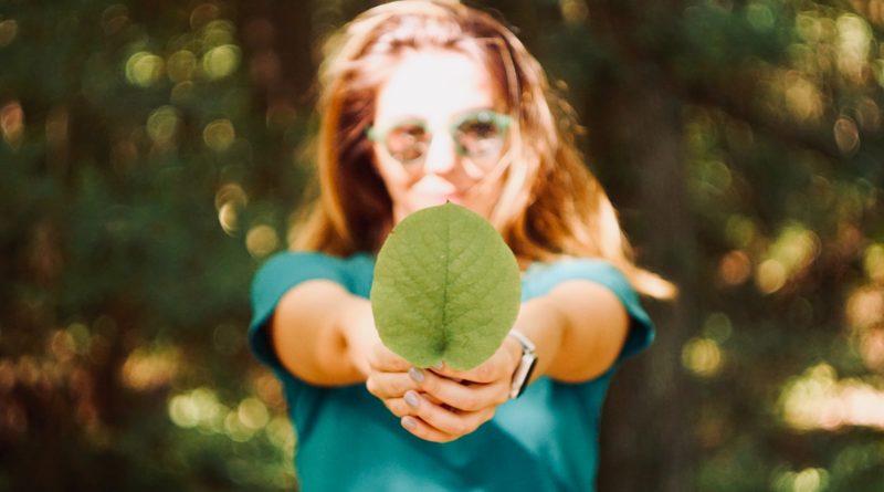 Vida sustentable: ecotips para tu vida diaria